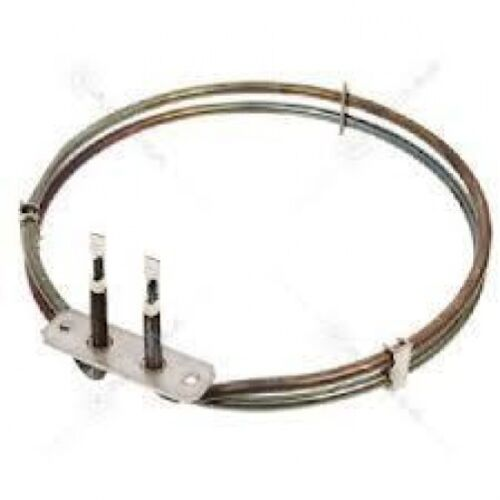 ELECTROLUX EOB5630K EOB5630W compatibile con Elemento Ventola Forno Fornello