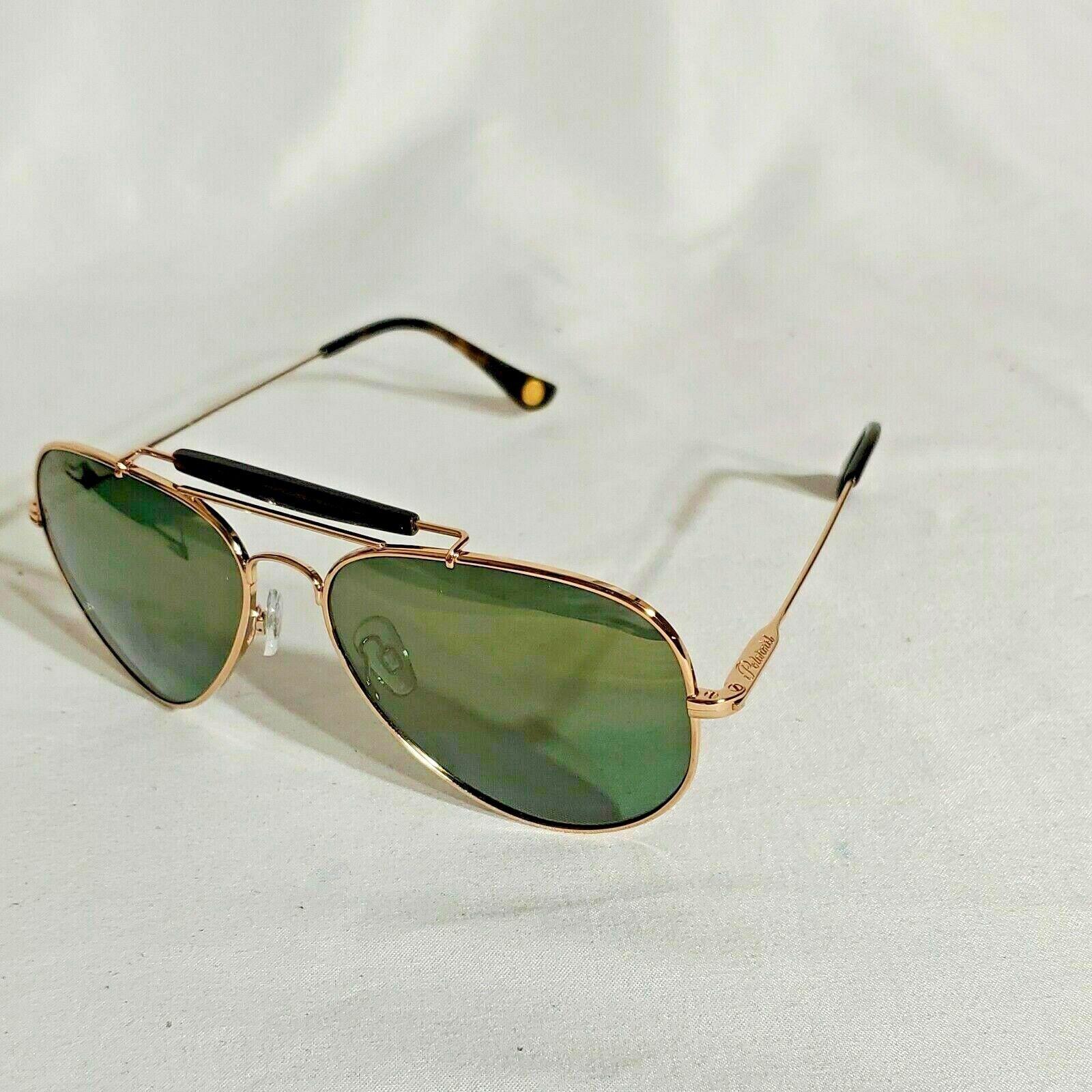 Polaroid Sunglasses 58MM - image 2
