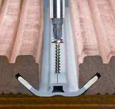 Terrassendiele Balkonboden Lärche Balkon Bangkirai Terrasse Balkonsanierung WPC