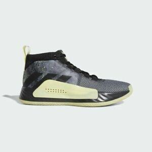 Adidas Basketball Dame 5 Damian Lillard