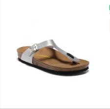 c126170f4f660 item 5 Women s Birkenstock Gizeh Birko-Flor Slip-On Sandal -Women s  Birkenstock Gizeh Birko-Flor Slip-On Sandal