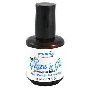 NSI-Glaze-N-Go-UV-Gel-Sealant-0-5-oz-15ml