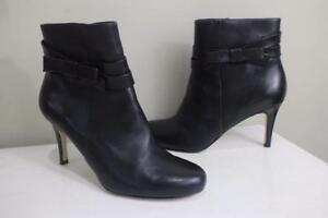 kate-spade-new-york-mannie-bow-ankle-boot-size-10-M-BOTA900