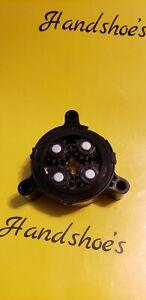 Carefree Colorado Rv Latitude Awning Replacement Gearbox Gears R001810 S60 Ebay