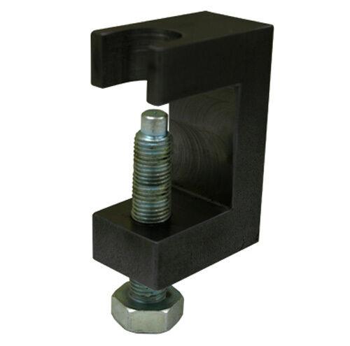 TAI-008 9020903-01 New Total Automotive Door Hinge Pin Removal Tool SKU