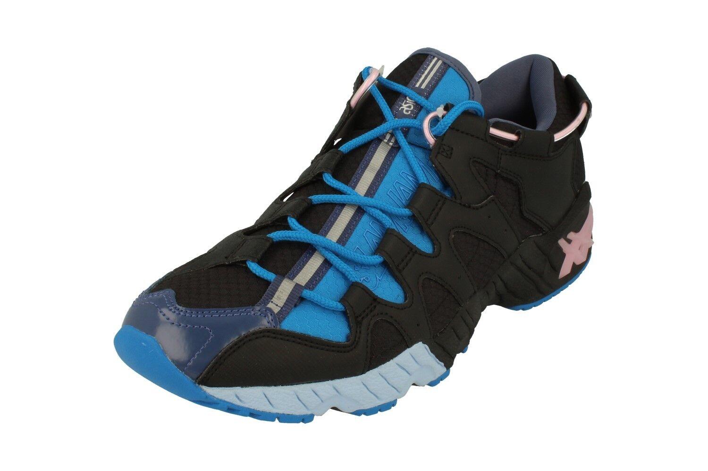 Asic gel mai zapatillas correndo hombre h74nq zapatillas zapatillas h74nq / 9e9fb8