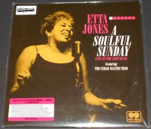 ETTA-JONES-a-soulful-sunday-USA-LP-limited-edition-1115-2000-cedar-walton-trio