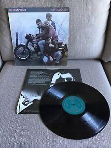prefab-sprout-steve-mcqueen-vinyl-1985-Lp