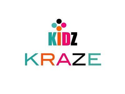 kidscraze