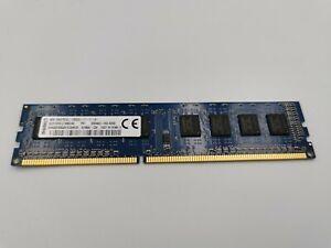 Ram Kingston 4GB 1Rx8 PC3 -12800U