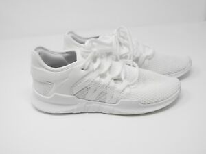 low priced 7eb15 99214 Image is loading Adidas-Equipment-ADV-91-17-White-Men-039-