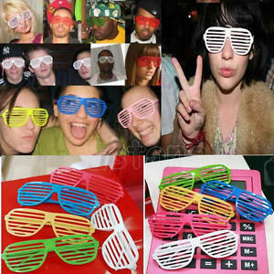 New-Sunglasses-Shutter-Stronger-Shades-Glasses-Retro-Club-Party-Rave-Hip