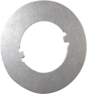 Fits Chrysler A-904//A-727//A-518 TF-8//6 Screws Torque Converter//Flex Plate Bolts