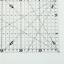 miniature 10 - 30-x-15-cm-Acrylique-quilting-patchwork-Ruler-couturiere-couture-artisanat
