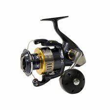 Shimano 15 TWIN POWER SW 6000HG Spininng Reel New