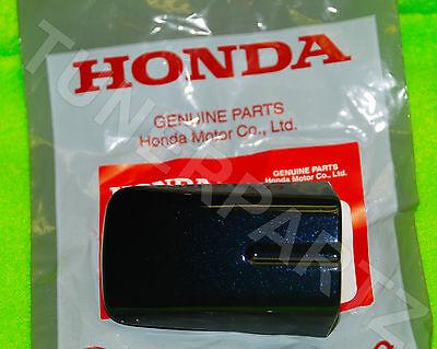 Genuine Acura 72644-SEP-A01ZF Door Handle Right