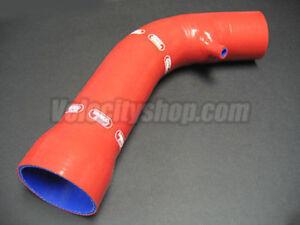 Samco-Intake-Hose-Red-97-01-Integra-Type-R-DC2