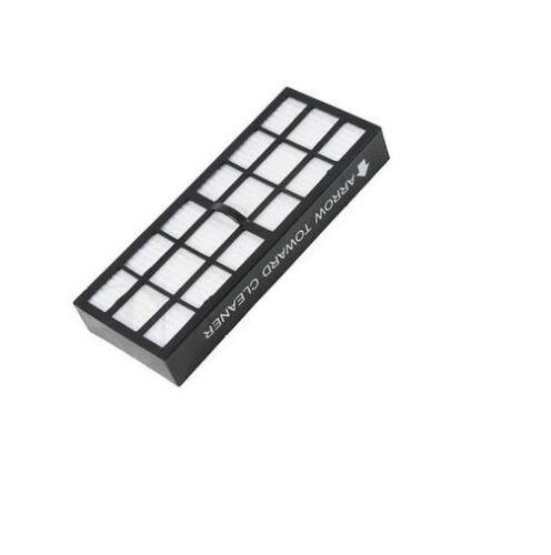 FOR ELECTROLUX ZANUSSI Z2927B Z2927BZ Z2930 Z2950A Z2955AZ HEPA FILTER