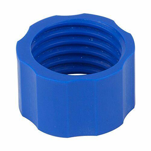 Sawyer produits SP150 couplage pour filtration d/'eau de nettoyage