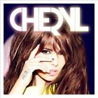 A Million Lights by Cheryl (Cheryl Cole) (CD, Jun-2012, Polydor)
