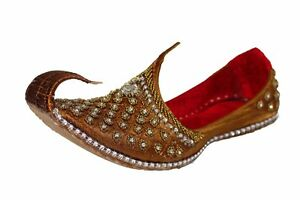 Khussa Shoes Uk Mens