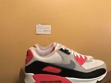 e9b9e86db0 item 2 Nike Air Max 90 Infrared 2010 Size 12 325018-107 -Nike Air Max 90  Infrared 2010 Size 12 325018-107