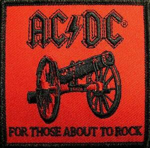 AC-DC-AUFBUGLER-EMBROIDERY-PATCH-50-034-FOR-THOSE-ABOUT-TO-ROCK-034-AUFNAHER