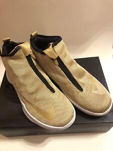 783e9537cc9 NIB Nike Men s ZOOM KOBE ICON JACQUARD Basketball Shoes 819858-700 ...