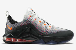 timeless design 60bc2 34483 Image is loading Nike-Air-Max-95-LeBron-12-XII-Low-