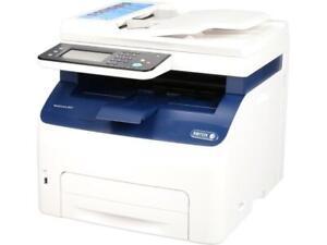 Xerox-WorkCentre-6027-NI-Wireless-Multi-function-Color-Laser-Printer