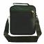 Waterproof-Business-Crossbody-Briefcase-Messenger-Black-Shoulder-Satchel-Bags thumbnail 8