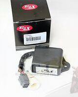 Yamaha Yfb250 Yfb250f Timberwolf Yfm250xl Bear Tracker Cdi Box Assembly Unit