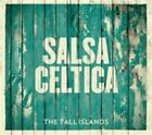 Salsa Celtica - Tall Islands (2014)