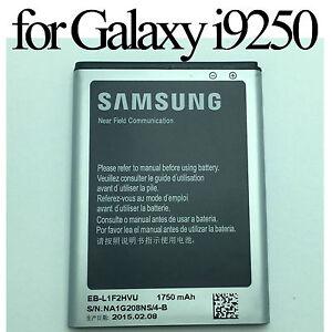 Replacement-Battery-For-SAMSUNG-Galaxy-Nexus-I9250-I515-EB-L1F2HVU-1750mAh