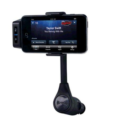 Audiovox XVSAP1V1 Car Radio SKYDOCK W// BUILT IN XM TUNE