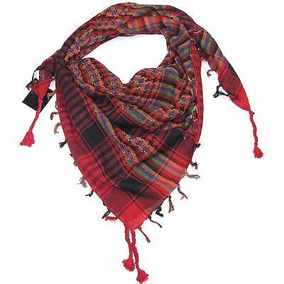 e5de20a1a79 Lovarzi Scarf Women's - Desert Ladies Summer Square Cotton Scarves - New    eBay