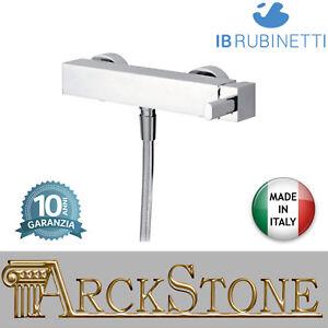 Miscelatore-doccia-a-parete-esterno-completo-di-kit-doccia-IB-rubinetti-SuperBox
