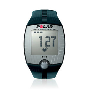POLAR-FT1-Heart-Rate-Monitor-with-strap