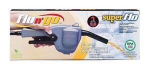 SCEPTER-Flo-n-039-go-SUPERFLO-Siphon-Pump-08339