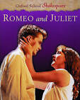 Romeo and Juliet by William Shakespeare (Paperback, 2001)