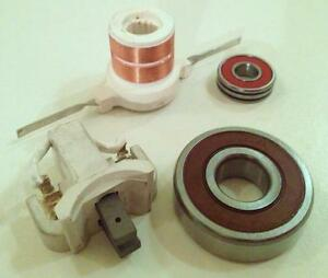 Ford-Alternator-REPAIR-KIT-Mustang-Explorer-E-and-F-series-ect