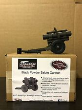 Kennesaw Cannons-  Salute Artillery Cannon
