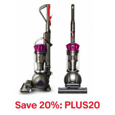 Dyson Ball Multi Floor Origin Upright Vacuum | Fuchsia | New, 20% off: PLUS20