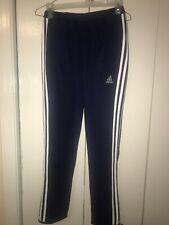 Sale!! adidas Tiro 13 Training Pant (Dark ShaleLead