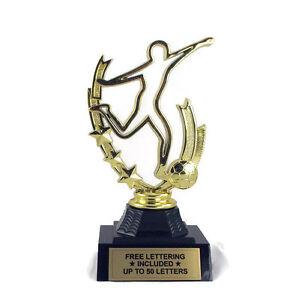 Soccer-Trophy-Fantasy-Male-Or-Female-Silhouette-Desktop-Free-Lettering
