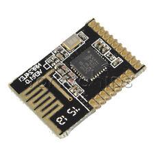 NRF24LE1 NRF24L01+ MCU Wireless Transceiver RF Wireless Communication Module