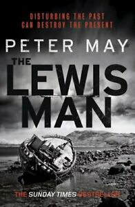 The-Lewis-Man-Peter-May-Lewis-Trilogy-By-Peter-May