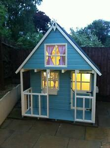 SHEDRITES-6X6-MINI-SWISS-PLAYHOUSE-MADE-USING-T-amp-G