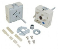 Surface Unit Switch Replaces Whirlpool Sears 4391989