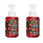 thumbnail 47 - Bath and Body Works Soap Foaming Hand Soaps Authentic Gentle Full Size Bottles